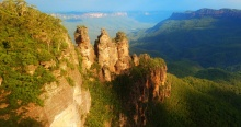 BESTGIFT_CERTIFICATE_Midweek_Escape_Blue_Mountains_3Nights_02_522x277